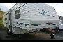 Used 1999 Dutchmen Dutchmen 240CK-2L CLASSIC Fifth Wheel For Sale