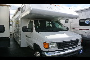 Used 2005 Four Winds Majestic 28R Class C For Sale
