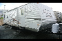 Used 2011 Coachmen Catalina 29RLS Travel Trailer For Sale