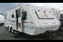 Used 1995 Jayco Jayco 230SL Travel Trailer For Sale