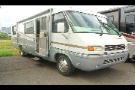 2002 Airstream Land Yacht