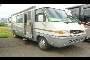Used 2002 Airstream Land Yacht 30 Class A - Gas For Sale