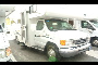Used 2007 Winnebago Access 26A Class C For Sale