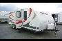 Used 2009 MVP Coast 21LRBS Travel Trailer For Sale