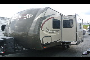 Used 2013 Shadow Cruiser Funfinder 210 UDS Travel Trailer For Sale