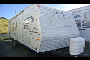 Used 2005 Jayco Jay Flight 27BH Travel Trailer For Sale