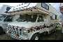 Used 1984 Fleetwood Jamboree 23 Class C For Sale