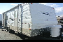 Used 2004 Skyline Aljo 2500 Travel Trailer For Sale