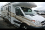 Used 2009 Fleetwood Pulse 24D Class C For Sale