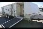Used 2008 Keystone Outback 28KRS Travel Trailer Toyhauler For Sale
