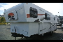 Used 2011 Trailmanor Trail Manor 2720SD Travel Trailer For Sale