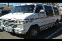 Used 1992 Chevrolet Express 20C Class B For Sale