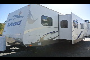Used 2010 Forest River Wildwood 312QBUD Travel Trailer For Sale