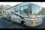 Used 1998 Fleetwood Bounder 36S Class A - Gas For Sale