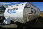 Used 2012 Forest River Cherokee 26BH Travel Trailer For Sale