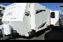Used 2006 Northwood Manufacturing Artic Fox AF300 Travel Trailer For Sale