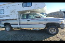 New 1996 Dodge 2500 SLT Other For Sale