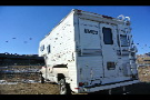 New 2005 Lance Lance 915 Truck Camper For Sale
