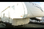 Used 2006 Pilgrim Pilgrim 254RKSS Fifth Wheel For Sale