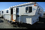 Used 2008 Trailmanor Trail Manor 2720 SL Travel Trailer For Sale