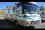 Used 1996 Winnebago Vectra 35RQ Class A - Diesel For Sale