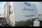 New 2015 Jayco JAY FLIGHT SLX 154BH Travel Trailer For Sale