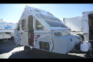 Used 2014 CHALET RV INC Chalet ALPINE Pop Up For Sale