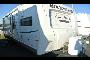 Used 2011 Forest River Rockwood 8296 Travel Trailer For Sale