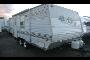 Used 2003 Aljo Lite 170 Travel Trailer For Sale