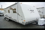 Used 2009 Mckenzie Towables ION 25S Travel Trailer For Sale