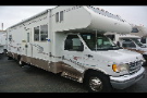 2000 Shasta Travel Master