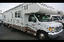 Used 2000 Shasta Travel Master 304 Class C For Sale