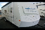 Used 2004 K-Z Frontier 2302 SLD Travel Trailer For Sale