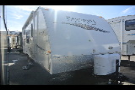 Used 2014 Keystone Passport 238ML Travel Trailer For Sale