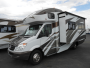 New 2013 Winnebago View 24M Class C For Sale