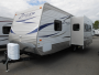 New 2013 Crossroads Zinger 25SB Travel Trailer For Sale