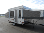 New 2013 Jayco Jay Series 1007 Pop Up For Sale