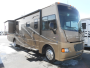 New 2013 Winnebago Vista 35F Class A - Gas For Sale