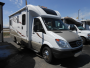 New 2013 Winnebago View 24G Class B Plus For Sale