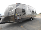 New 2014 Heartland TORQUE 280 Travel Trailer Toyhauler For Sale