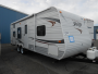 2013 Jayco JAY FLIGHT SWIFT