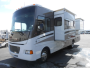 New 2013 Winnebago Vista 27N Class A - Gas For Sale