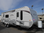 New 2013 Jayco Jay Flight 25RKS Travel Trailer For Sale