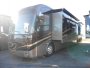 New 2014 ENTEGRA COACH ASPIRE 44B Class A - Diesel For Sale