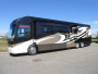 New 2014 ENTEGRA COACH Anthem 42RBQ Class A - Diesel For Sale