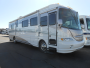2001 Coachmen Sportscoach