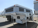 New 2014 Forest River Bronco 1225 Truck Camper For Sale