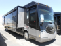 New 2014 Winnebago Journey 42E Class A - Diesel For Sale