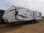 New 2014 Dutchmen Denali 287RE Travel Trailer For Sale