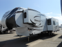 New 2014 Dutchmen Denali 310RES Fifth Wheel For Sale